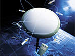 GNSS and GPS Systems