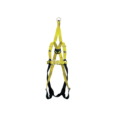 Brittania FRS Rescue Harness