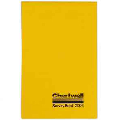 Chartwell Survey Book 2006