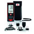 Leica Disto D810 Distance Meter Package