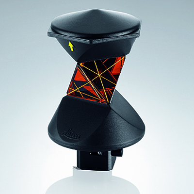 Leica GRZ4 360 Degree Prism