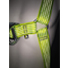 RidgeGear RGH5 Glow Harness - Close View