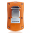 Crowcon H2S Clip Personal Gas Detector
