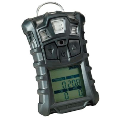 Hire Msa Altair 4 Gas Detector