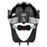 Powercap Infinity Powered Respirator