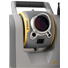 Trimble SX10 Scanning Total Station Front View
